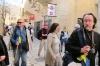 єврейський квартал, img_2349fc