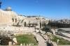 розкопки стародавнього Єрусалиму, img_2369fc