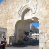 Сміттєві ворота, img_2372fc