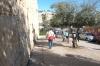 вздовж південної стіни, img_2376fc