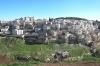 палестинський район Силуан, img_2380fc
