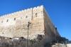 південно-східний кут стіни, img_2381fc