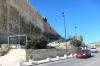 вздовж східної стіни, img_2382fc