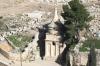 гробниця Авесалома, img_2388fc