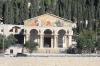церква Всіх Націй, img_2395fc