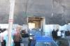 Левові ворота, img_2402fc