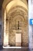 Сіонські Ворота, ts-img_0079fc