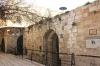 єврейський квартал, ts-img_0099fc