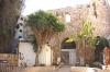 єврейський квартал, ts-img_0109fc