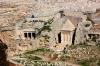 гробниці царя Іосафата та пр. Захарії, ts-img_0167fc
