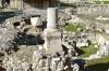 залишки стародавніх храмів, 2-189fc