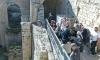 залишки стародавніх храмів, 2-190fc