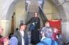 у вестибюлі перед церквою, img_2409fc
