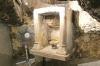 вівтар візантійської церкви, img_2419fc