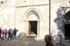 католицький собор св. Анни, img_2428fc