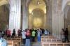інтер'єр собору, img_2432fc