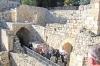 залишки стародавніх храмів, img_2438fc