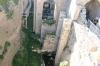залишки стародавніх купалень, img_2439fc