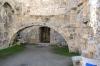 залишки стародавніх споруд, img_2442fc