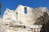 залишки стародавніх храмів, img_2443fc