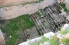 залишки стародавніх купалень, img_2447fc