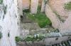 залишки стародавніх купалень, img_2448fc