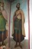 настінні фрески, tm-a2-438fc