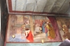 настінні фрески, tm-a2-439fc