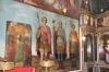 настінні фрески, tm-a2-440fc