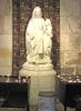 скульптура пр. Анни та юної Діви Марії, tm-a2-457fc
