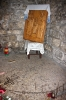 у печерній церкві, ts-img_0211fc