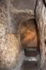 у печерній церкві, ts-img_0227fc