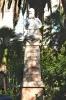 пам'ятник, ts-img_0238fc