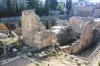 залишки стародавніх споруд, ts-img_0262fc