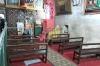 у верхньому приділі ефіопської церкви, img_2672fc