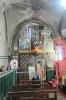у верхньому приділі ефіопської церкви, img_2674fc