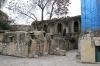 келії ефіопських монахів, img_2676fc