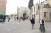 вид на Яфські ворота, img_2727fc