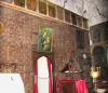 у нижньому приділі ефіопської церкви, tm-a2-603fc