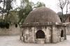 купол церкви св. Олени, tm-a2-609fc