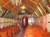 інтер'єр коптської церкви, tm-a2-611fc
