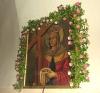 ікона св. Олени, tm-a2-612fc