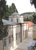 церква Казанської ікони Божої Матері, 1-dsc01993fc