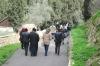 дорога до монастиря, img_2805fc