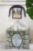 камінь св. Іоана, img_2814fc