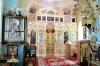інтер'єр церкви, img_2820fc
