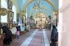 інтер'єр церкви, img_2823fc