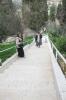 монастирські сходи, img_2836fc