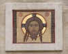 Нерукотворний Образ Ісуса Христа, tm-a2-665fc