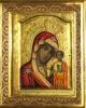 Казанська ікона Божої Матері, tm-a2-673fcp